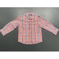 Chemise Bonpoint  pas cher