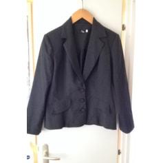 Blazer, veste tailleur Paul Brial  pas cher