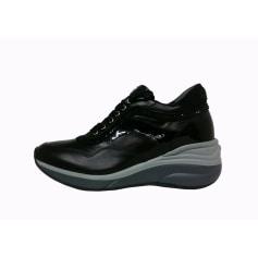 Chaussures de sport Cesare Paciotti  pas cher