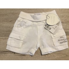 Shorts Marèse