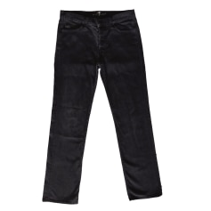 Straight Leg Jeans 7 For All Mankind