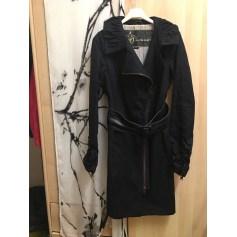 Imperméable, trench Mackage  pas cher