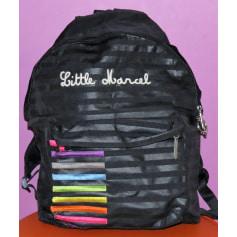Backpack Little Marcel