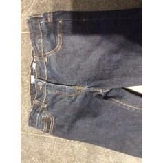 Pantalon JBC  pas cher