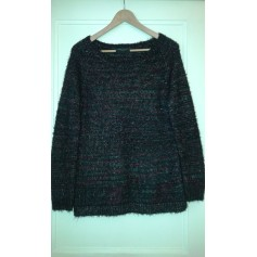 Pull ROMEO+JULIET COUTURE  pas cher