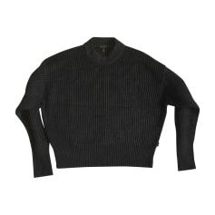 Pull Louis Vuitton  pas cher