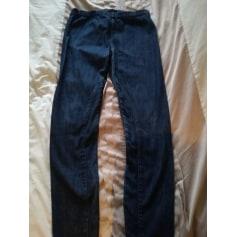 Jeans slim Joe's Jeans  pas cher