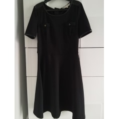 Midi Dress Yumi