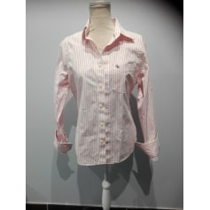 Chemise Abercrombie & Fitch  pas cher