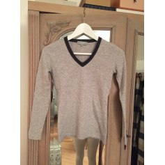 Pull Alicanthe  pas cher