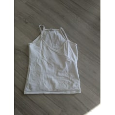 Top, tee-shirt Missguided  pas cher