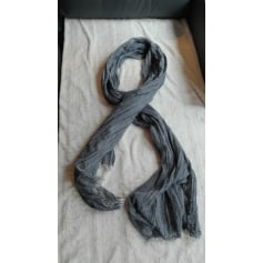 Silk Scarf Zara