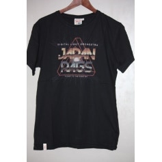 Tee-shirt Japan Rags  pas cher