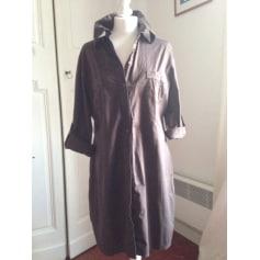 Robe tunique New Man  pas cher