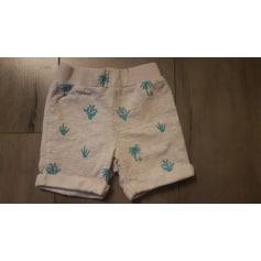 Shorts Catimini