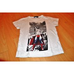 Tee-shirt Anthony Morato  pas cher