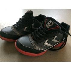Chaussures de sport Hummel  pas cher