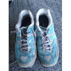 Sports Sneakers Quechua