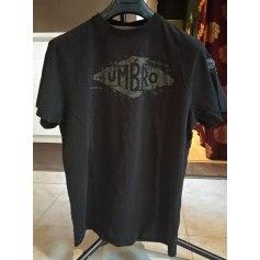 T-shirt Umbro