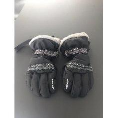 Handschuhe Racer