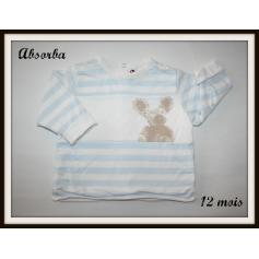 Sweatshirt Absorba