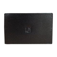 Card Case Loewe