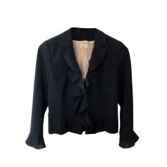 Blazer, veste tailleur Pablo par Gérard Darel  pas cher