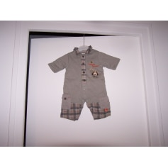 Pyjama La Compagnie Des Petits  pas cher