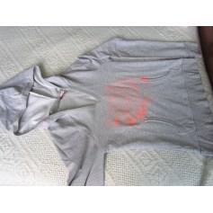 Sweat H&M  pas cher