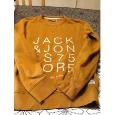 Sweat Jack & Jones  pas cher