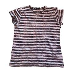 Top, tee-shirt Proenza Schouler  pas cher