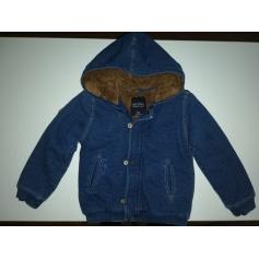 Zipped Jacket Mayoral