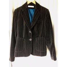 Blazer, veste tailleur Autre Chose  pas cher