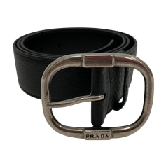 Cintura Prada