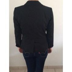 Jacket Naf Naf