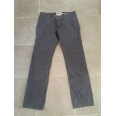 Pantalon slim Esprit  pas cher