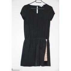 Mini Dress Les Petites...