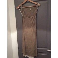 Midi Dress I. CODE
