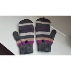 Fingerless Gloves Gémo