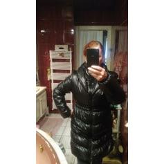 Manteau Ici Et Maintenant  pas cher