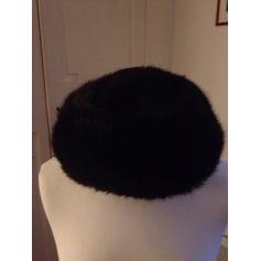 Bonnet Inconnue  pas cher