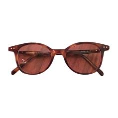 Eyeglass Frames Céline