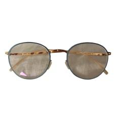 Eyeglass Frames Mykita