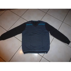 Pullover Oxbow