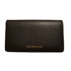 Porte-monnaie Mac Douglas  pas cher