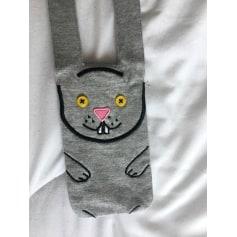 Tasche Molo