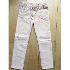 Pantalon American Eagle Outfitters  pas cher