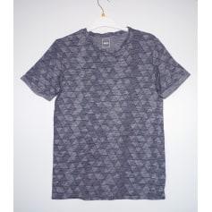 Tee-shirt Brice  pas cher