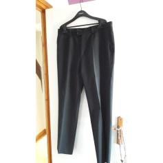 Pantalon de costume Armand Thiery  pas cher
