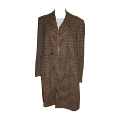 Cappotto Burberry